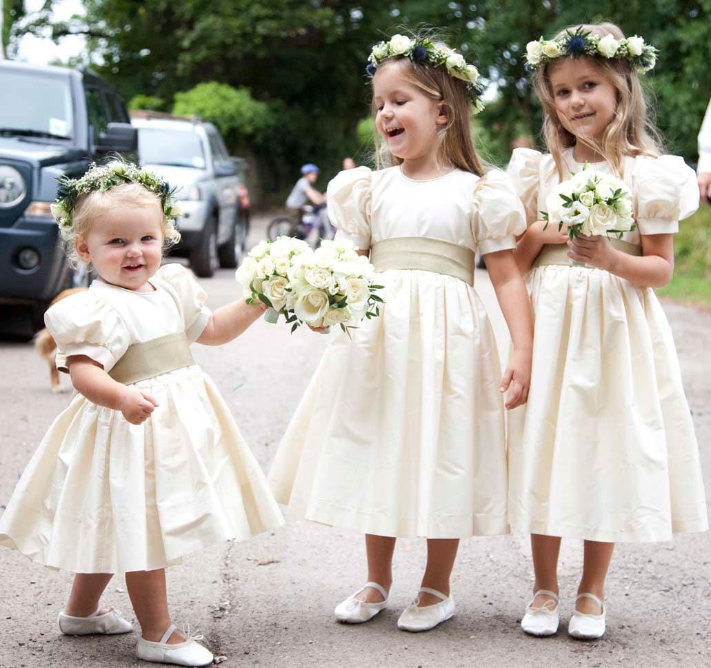 foolproof tips of traditional english wedding