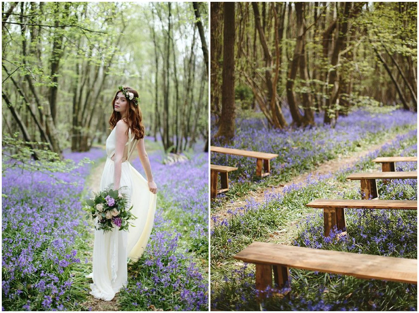 outdoor wedding ceremony the ultimate step by step guide
