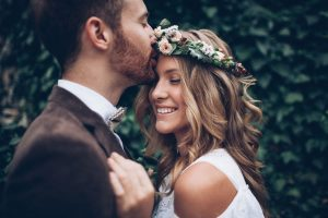 micro weddings - so many benefits