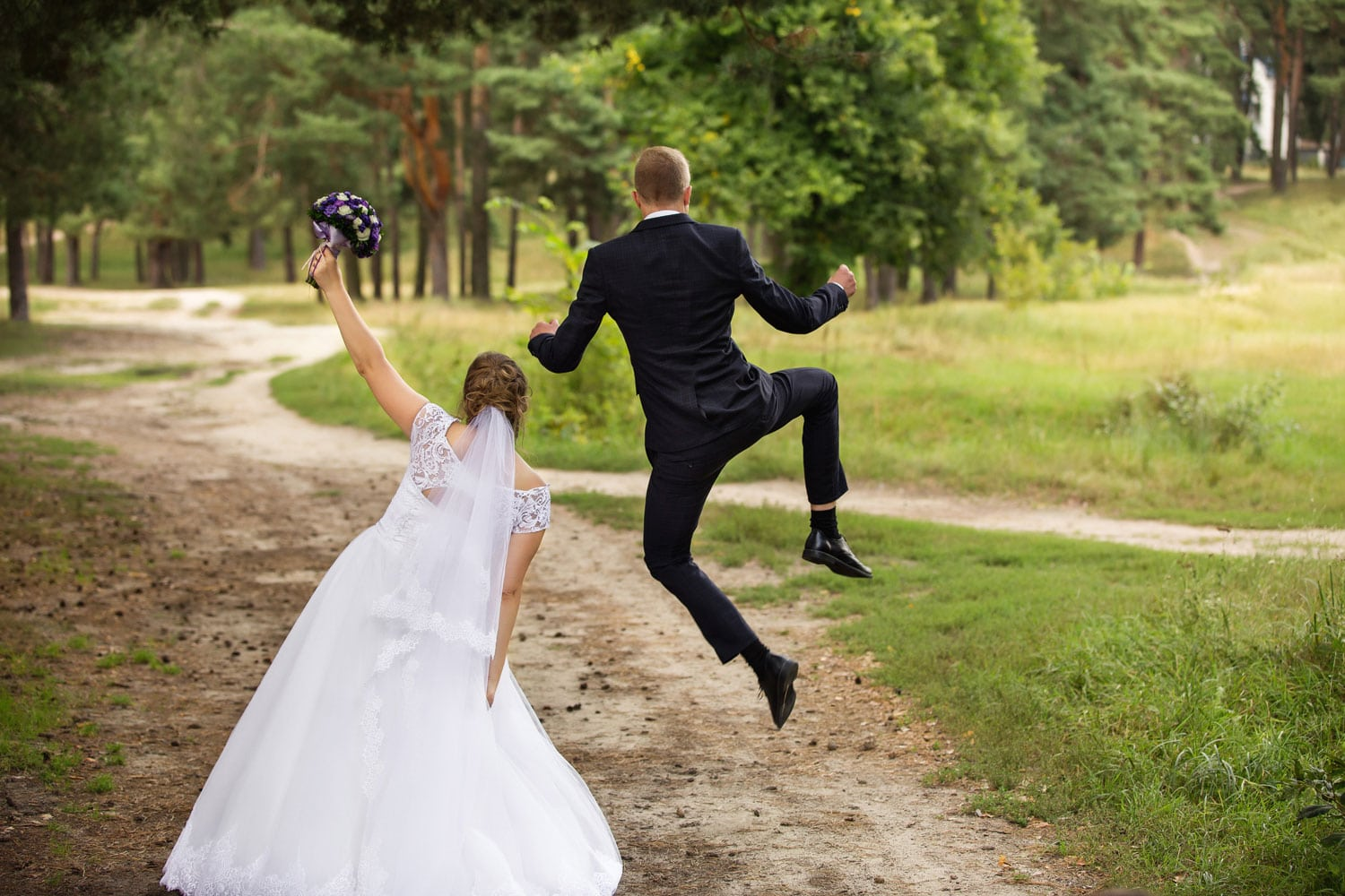 no registrars available how a celebrant can help