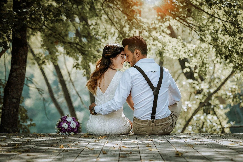 micro weddings - so many benefits