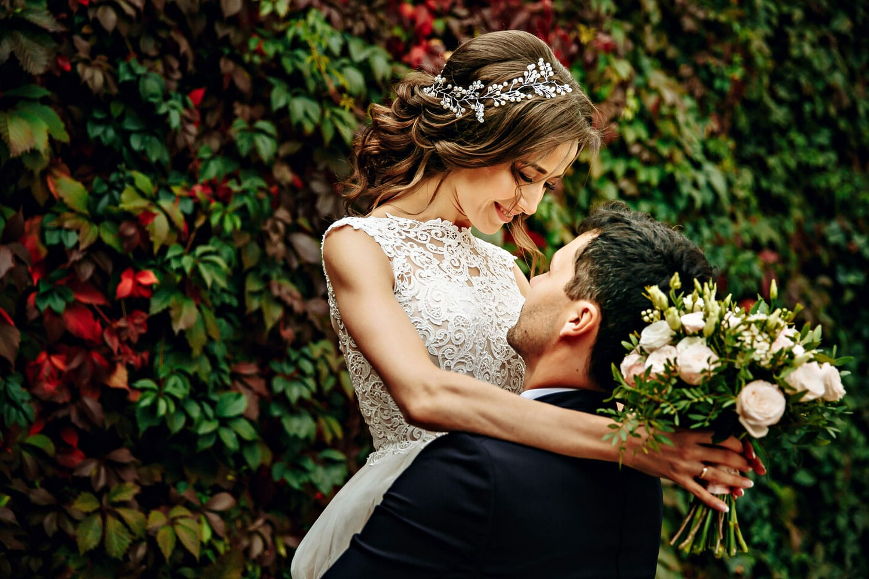 micro weddings so many benefits