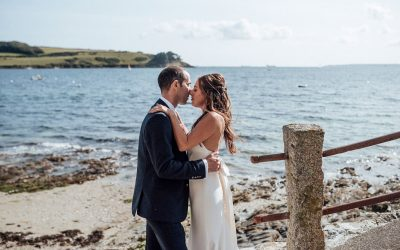 Elopements and Micro Weddings.  Be inspired.