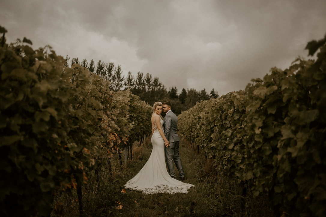 elopements and micro weddings
