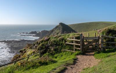 6 wonderful East Devon wedding venues you should know about.